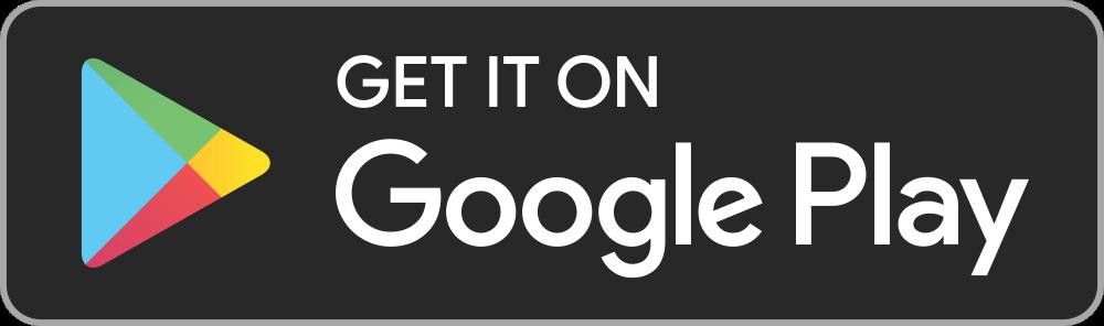 GooglePlayTransparent