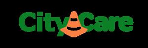 Logo-CityCare-fundotransparente