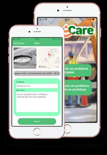 iphone-app-600px-min