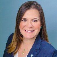 Miami Lakes, FL, implanta plataforma digital de engajamento para seus 30.000 habitantes