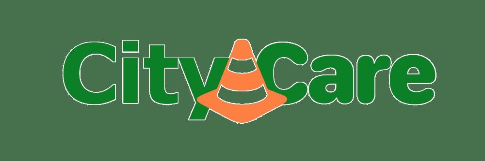 Logo-CityCare-1000px-min
