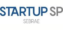 startup-sp
