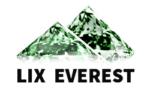 Logo-Lix
