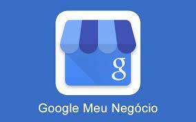 googlemeunegocio