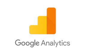 transmedia-google-analytics