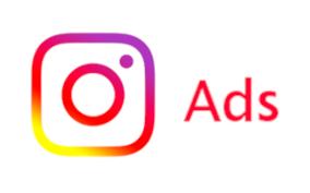 transmedia-instagram-ads