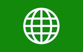 transmedia-website