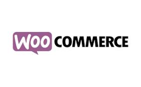 transmedia-woocommerce