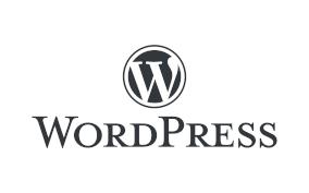 transmedia-wordpress