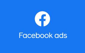 transmedia_facebook-ads