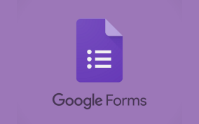 transmedia_google-forms